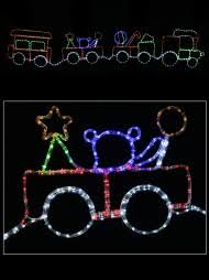 Christmas Rope Lights South Africa by Christmas Light Displays Christmas Lights The Christmas Warehouse