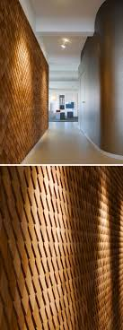 Best  Wooden Wall Panels Ideas Only On Pinterest Kitchen Wall - Wall panels interior design