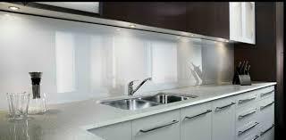 stunning wandpaneele küche baumarkt pictures house design ideas - K Che Wandpaneele