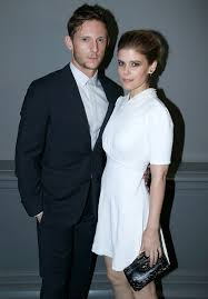 kate mara opens up about marriage to bell com