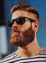 hairstyles that go with beards hairstyle and beard combination the ultimate guide