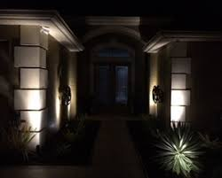 landscape lighting home garden jensen beach fl