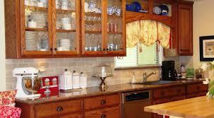 cabinet infatuate delicate slab melamine cabinet doors brilliant