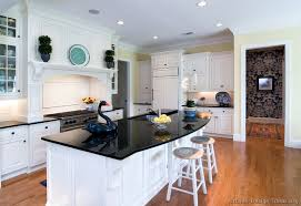 black white and kitchen ideas pictures of kitchens traditional white kitchen cabinets
