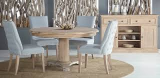 dining room tables san diego dining room tables san diego design inspiration images of san diego