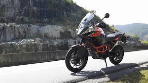 adventure 1050 u2013 superbikes classifieds