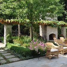 vine trellis material u2013 outdoor decorations