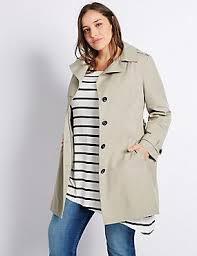 womens plus size tops u0026 t shirts plus size tunic tops m u0026s
