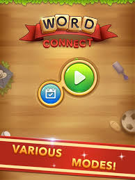 word connect on the app store