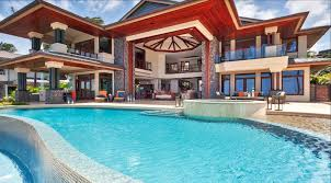 beach house 8 3 kapalua place maui beach house modern home pinterest house