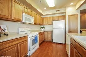 kitchen rock island 12640 rock island trl huntley il 60142 mls 09331044 redfin