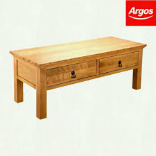 Opus Oak Coffee Table Large Size Of Pine Side Table Reclaimed Distressed Wood Whitewashed