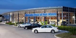 mercedes fort myers fl mercedes of fort myers fort myers fl 33908 car dealership