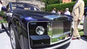 roll royce vietnam siêu xe rolls royce trị giá 295 tỷ đã về việt nam duy nhất 1 chiếc