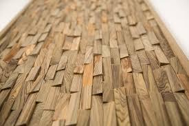 jason straw woodworker dimensional cypress wall panel