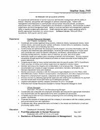 career summary for administrative assistant resume cover letter human resources assistant resume samples human cover letter human resources resume summary examples training and development human assistant objective summaryhuman resources assistant