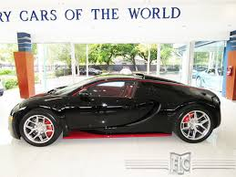 bugatti chiron dealership florida dealer has two bugatti veyrons for sale