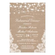 wedding rehearsal dinner invitations wedding rehearsal dinner invitations announcements zazzle
