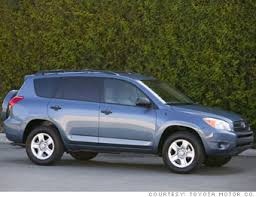 small toyota suv consumer reports the 10 best cars small suv toyota rav4 8