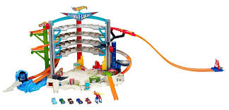 Plan Toys Parking Garage Instructions by Gift Guide For 4 Year Olds Popsugar Moms