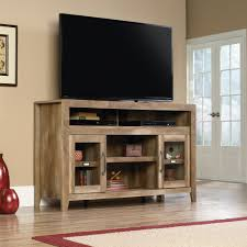 Entertainment Center Design by Solid Wood Entertainment Center Furniture Home Design New