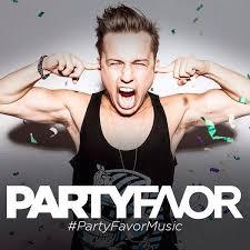Dj Favor favor tour dates tickets bio photos and