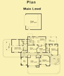 adobe floor plans adobe house plans for a traditional pueblo style home