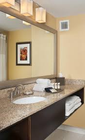 165 Best Bathrooms Images On by Welk Resorts Branson Hotel Mo Booking Com