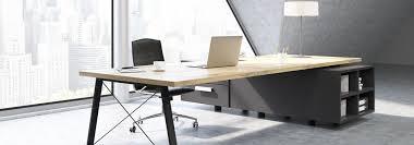 bureaux de travail bureaux fauteuils chaises comment aménager votre espace de
