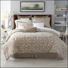 King Comforter Sets Clearance Bedroom Awesome Sears Comforter Sets Bedrooms