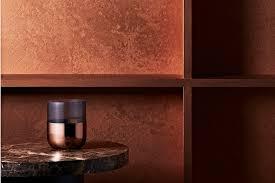 Exterior Metallic Paint - metallic paint u2013 design copper effect by dulux u2013 selector
