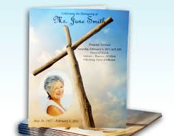 printing funeral programs fast funeral printing funeral programs prayer cards