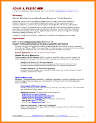 traditional resume exles lovely traditional resume exles 4 non traditional resumes