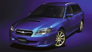 purple subaru wagon 2005 subaru legacy gt b4 spec b v3 hd car wallpaper car pic hd
