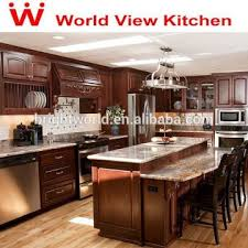 unfinished solid wood kitchen cabinet doors solid wood kitchen cabinets unfinished kitchen cabinet