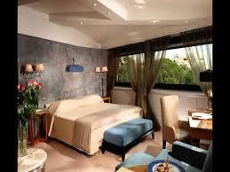 Bedroom Tiles Wall Tiles For Bedroom Dgmagnets Com