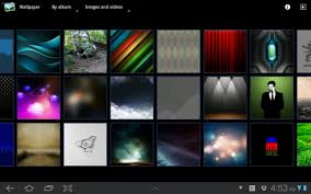 picasa android android 101 keep your picasa account synced with your android