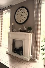 Esszimmer Designer St Le Best Esszimmer Stuhle Mobel Design Italien Pictures House Design