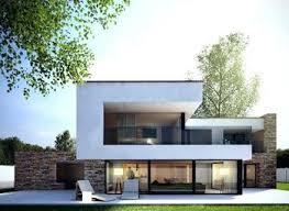 modern contemporary house designs contemporary house elevation design zanana
