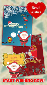 christmas jeep card beautiful cvs christmas cards promo code pictures inspiration