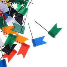 World Map Cork Board by Online Get Cheap Map Flag Pins Aliexpress Com Alibaba Group