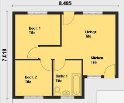 House Plan Ideas South Africa Best 20 House Plans South Africa Ideas On Pinterest Single
