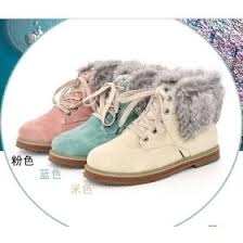 s boots flat 97 best boots images on boots ankle boots and