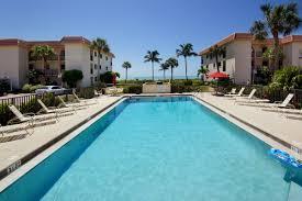 sanibel island condo rentals sandalfoot condominium
