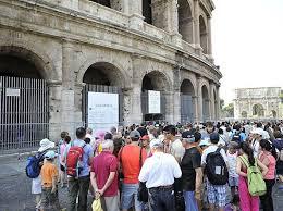 biglietti ingresso colosseo musei rivoluzione biglietti e orari gratis i minorenni pagano