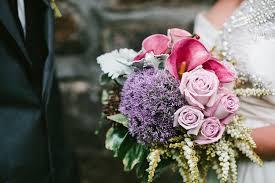 ambrosia floral designs