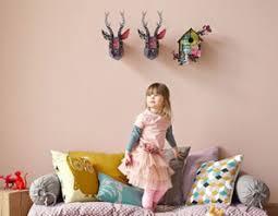 déco murale chambre bébé decoration mur bebe