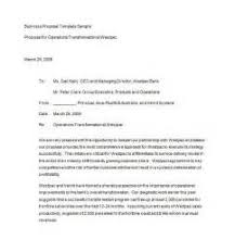 esl report proofreading services for college write a point paper