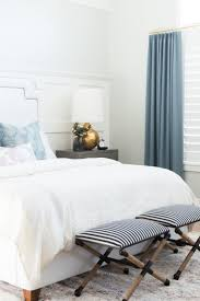 two colour combination for bedroom walls bedroom colors color