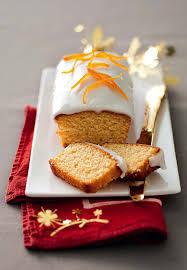 recette de cuisine cake recette cake à l orange